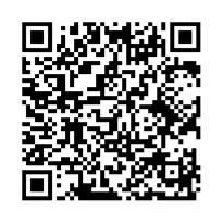 QR link for Absolute Surrender and Other Addresses