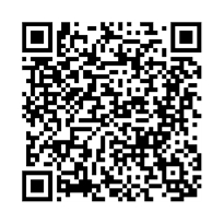 QR link for Sir Nigel
