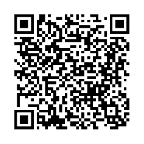 QR link for Sunshine Sketches of a Little Town