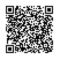 QR link for Evaluation of External Lighting Systems for the Bathyscaph Trieste