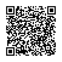 QR link for A Mayśe Miṭ a Ḳamilyon
