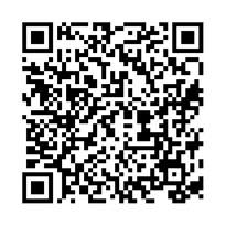 QR link for Mosheh Ḳats Bukh