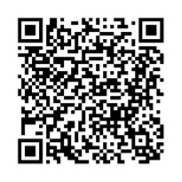 QR link for Great Expectations
