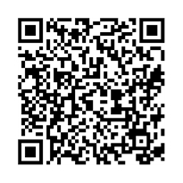 QR link for Type 'N' Feed