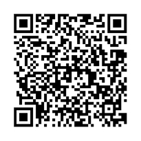 QR link for Jeremiah and Lamentations, Part V, Calvin's Commentaries, Score Chr Cc21