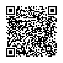 QR link for Introduction to the Metaphysic of Morals