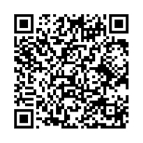 QR link for The Ultimate Checklist for Event Planners