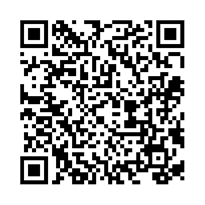 QR link for The Solution That Brings Total Freedom From Mistakes : Pratikraman (Hindi Dadavani August-2007)