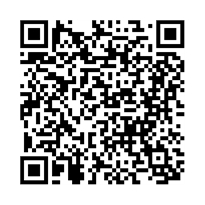 QR link for Moving Cluster Parallax  : Astrometry Booklet