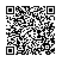 QR link for 2001.06.10 - the Word of God at the Feast of the Romanian Christianity, the Third Day