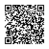 QR link for The Practice Of Humanity